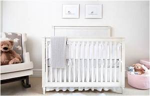 lit bebe radiateur With chauffage pour chambre bebe
