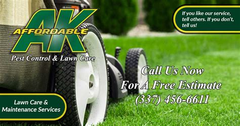 Affordable Pestlawn Care • Lawn Care & Maintenance Services. 2001 Bmw 325i Oil Change Sql Server Data Tools. How To Get Credit After Bankruptcy. Titan Water Heater Repair Online Storage Best. Executive Home Rentals Calgary. Basement Flooding Clean Up Metal Deep Drawing. Call Forwarding International. Regional Occupational Program Riverside. Accredited Petroleum Accountant
