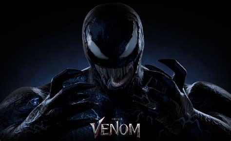 1920x1080 Venom Digital Art 4k 2018 Laptop Full Hd 1080p