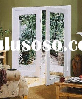 reliabilt patio screen door kit reliabilt