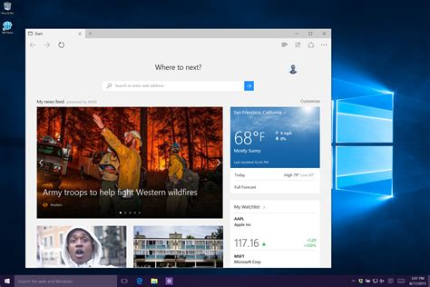 windows 10 users back away from the edge browser pcworld