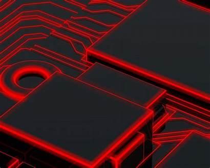 Desktop Amd Background Gaming Wallpapers Tablet Eyefinity