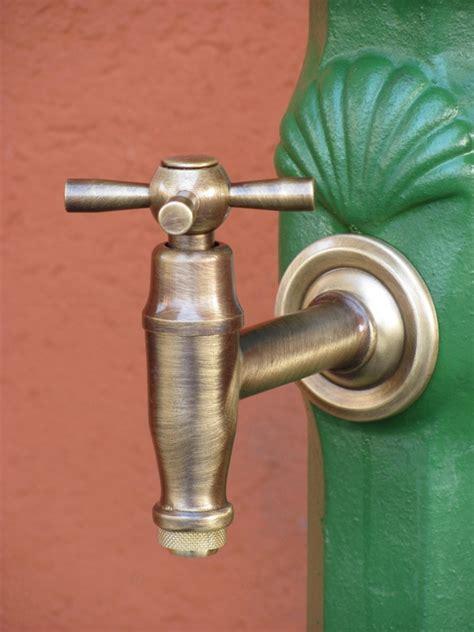 rubinetto termosifone rubinetto 800 ottone maniglia croce 13273 fonderia