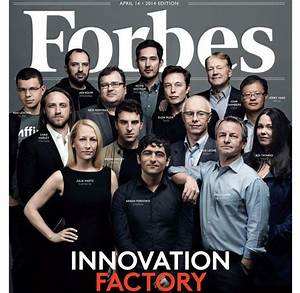 50 best Forbes Magazine images on Pinterest | Magazine ...