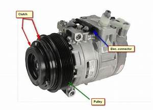 2004 Mercedes S430 Fuse Location 2004 Mercedes S65 Amg Wiring Diagram