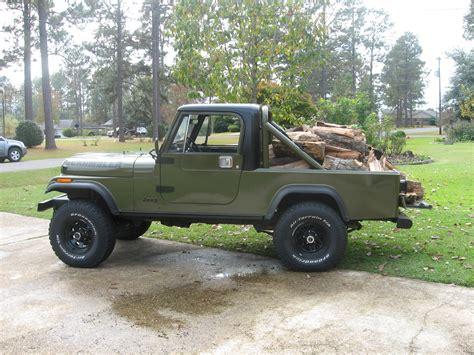 tan jeep lifted 100 tan jeep lifted lifted jeep wrangler 2014 image