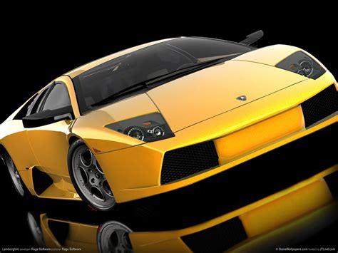 Lamborghini Computer by 1600x1200 Lamborghini Desktop Pc And Mac Wallpaper