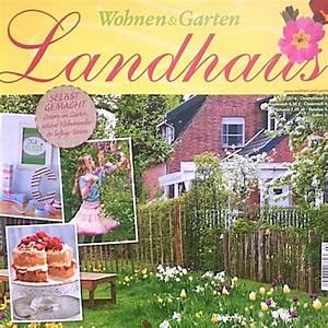 Wohnen Und Garten Landhaus : hoeve de witte gans wohnen garten landhaus ~ Buech-reservation.com Haus und Dekorationen