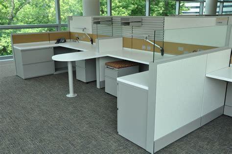 Office Furniture Philadelphia by Office Furniture Philadelphia New Used Refurbished