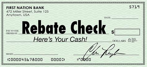 auto loan rebate financing comparison calculator