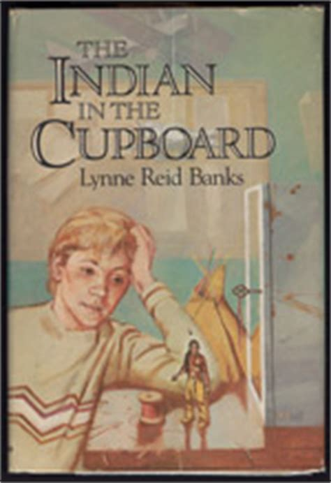Indian In The Cupboard Figurines by Wardrobes And Rabbit Holes A History Of Children S
