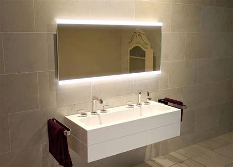 Bathroom Mirror With Shaver Socket. Excellent Carlo Led