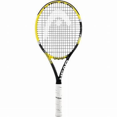Head Extreme Ig Tennis Racket Mp Youtek