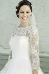 lace topper for wedding dress lilly 2015 wedding dresses wedding inspirasi