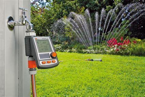 arrosage automatique jardins de meriem soci 233 t 233 de