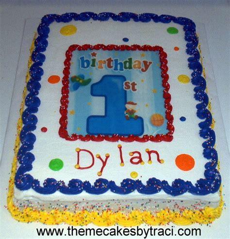 cake decoration ideas for boy cool birthday cakes for boys boys birthday cake