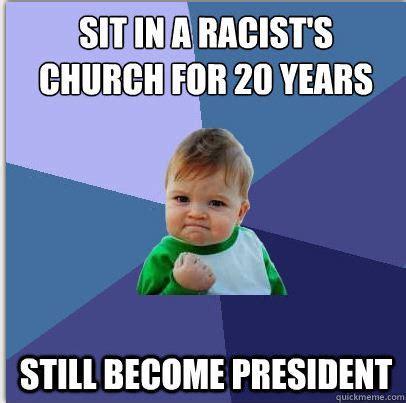 Racist Meme - black kid meme racist image memes at relatably com