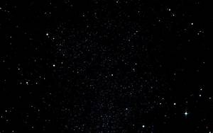 md04-wallpaper-night-space-night-gemini-stars-wallpaper