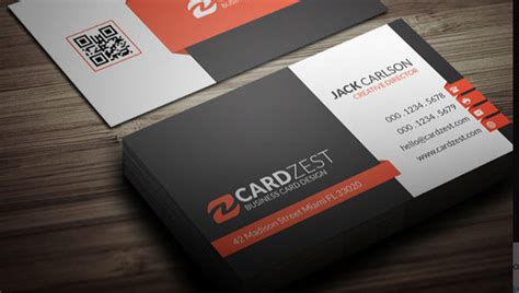 business card template pages 53 business card templates pages word ai psd free