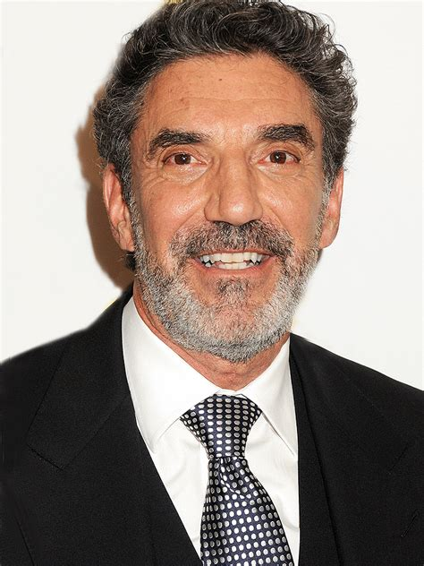 chuck lorre biography celebrity facts  awards tv guide