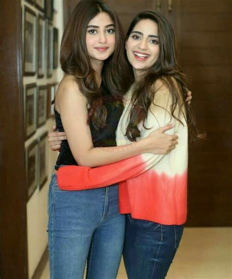 Pin By Alisha Taj On Sajal Aly In 2020 With Images