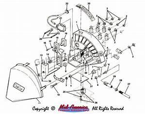 Cnarmenioesdiagram 1991 Club Car Gas Parts 2968 Cnarmenio Es