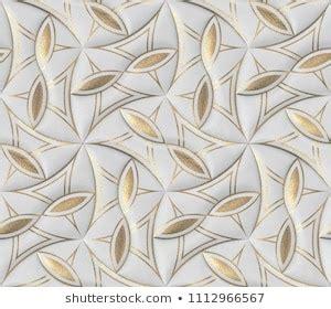 3d Wallpaper Texture Seamless by Wallpaper Images Stock Photos Vectors