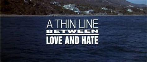 imcdborg  thin   love  hate  cars