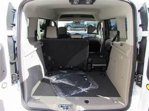 Ford Transit Connect 5 Places : purchase new 2014 ford transit connect xlt in 28739 state road 54 wesley chapel florida ~ Medecine-chirurgie-esthetiques.com Avis de Voitures
