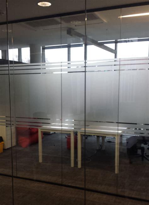 Fenster Sichtschutzfolie Hamburg by Glasmattierung Sichtschutzfolien Glasbeschichtung