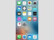 Wie Sie Notizen auf dem iPhone und iPad teilen und