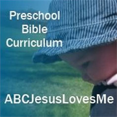 bible based preschool curriculum 60 best images about free bible for on 98678