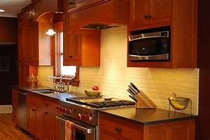 custom kitchen cabinets ideas 1829