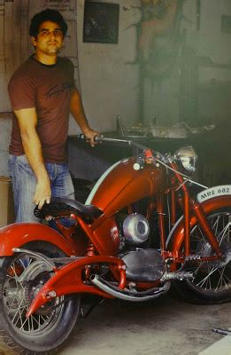Bike Modification Accessories In Mumbai by Wf Morrison Cars Car Modification In Mumbai