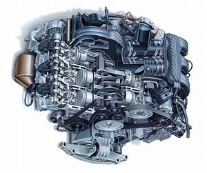 2013 Porsche Boxster Engine Diagram