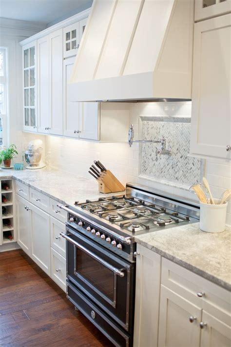 kitchen cabinet decals my kitchen britt lakin bertazzoni heritage range my 2450