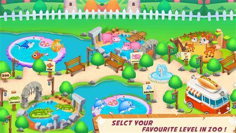 zoo game animal trip apkpure games fun play upgrade internet fast app using save data