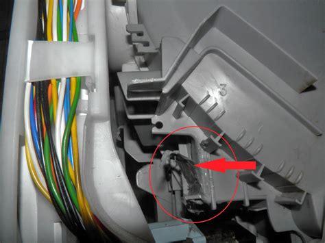reparateur de lave linge reparateur lave linge 28 images reparation lave linge 75011 75 75012 75012 centerblog kit