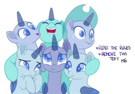 Group Hug! By Melodysweetheart On Deviantart