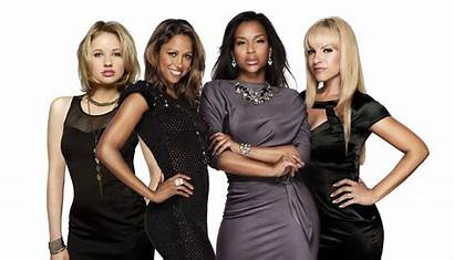 Ladies Single Vh1 Cast Stacey Dash Series