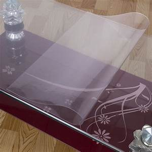 Glass coffee table cover coffee table design ideas for Glass coffee table cover