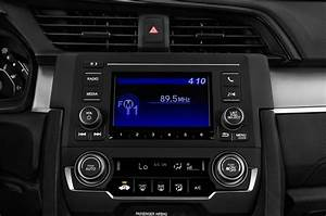 2017 Honda Civic Hatchback Spied With Rear Liftback  Dual