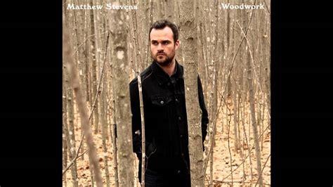 'woodwork' From 'woodwork' By Matthew Stevens