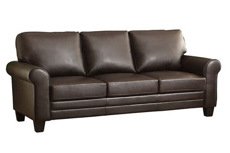 best leather sofa brands good leather sofa brands leather italia high quality
