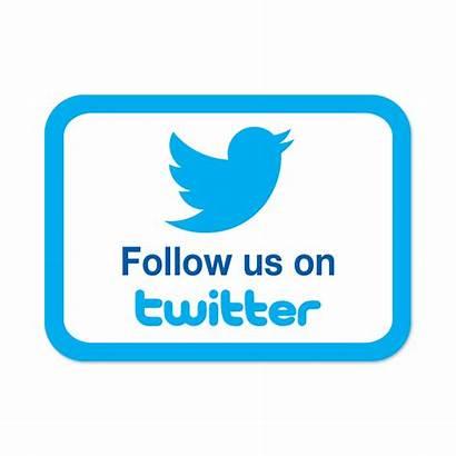 Follow Stickers Social Sticker Minespress