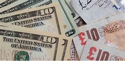 Usd Gbp Pound Trade Why Binary Options