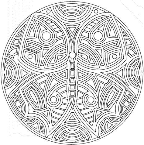 disegni difficilissimi colorati mandala da colorare difficilissimi raccolta disegni da