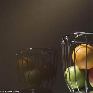 Glas Online Kaufen : lacobel copper metal ref 9115 glas online kaufen ~ Indierocktalk.com Haus und Dekorationen