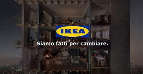 La Musica Dello Pubblicità Ikea 2017
