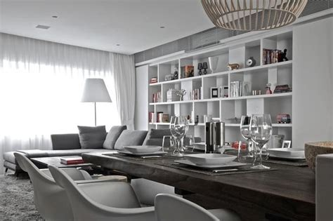 Home Design Ideas Hong Kong by Home Design Hong Kong Ftempo
